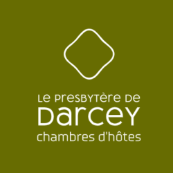 Le Presbytère de Darcey